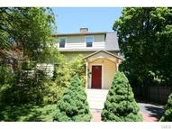 142 New Canaan Avenue Norwalk CT, 06850