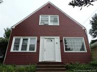 21 Marguerite Ave Bloomfield CT, 06002