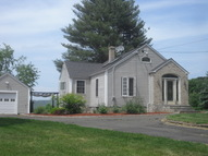 524 Bow Ln Middletown CT, 06457