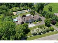 10 Old Castle Drive Newtown CT, 06470