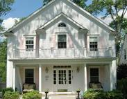 64 Park Avenue Old Greenwich CT, 06870