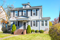 54 Oberlin St Maplewood NJ, 07040