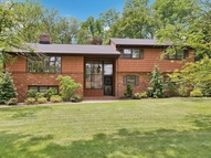 6 Donsen Ln Scotch Plains NJ, 07076