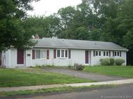 26 Harrison St Windsor Locks CT, 06096
