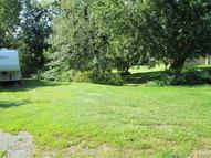 28 Goodwin Dr Somers CT, 06071