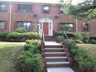 9 West Ct, Unit 2b Westfield NJ, 07090