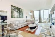 1 Shore Lane 1205 Jersey City NJ, 07310