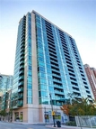 1 Shore Lane 908 Jersey City NJ, 07310