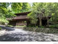54 Tranquility Road Suffern NY, 10901