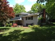 21 Wedgewood Drive Danbury CT, 06811