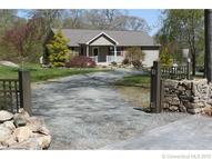 105 Avery Hill Rd Ledyard CT, 06339
