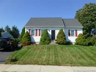 15 Penny Ln New London CT, 06320