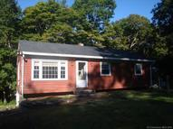 239 Haley Rd Ledyard CT, 06339