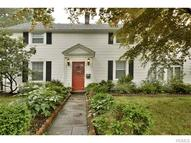 4 Virginia Place Pleasantville NY, 10570