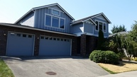 11509 111th Place Ne Kirkland WA, 98033