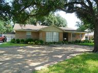 5610 Beechnut Houston TX, 77096