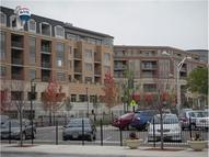 600 West Touhy Avenue #303 Park Ridge IL, 60068