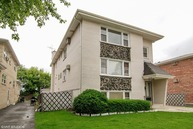 9109 Sahler Avenue 3 Brookfield IL, 60513