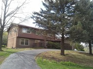 6n200 Woodland Road Saint Charles IL, 60175