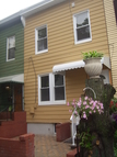 4 Rademan Pl Jersey City NJ, 07310
