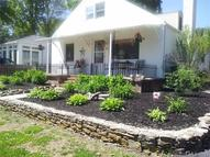 57 Columbus Ave Old Lyme CT, 06371