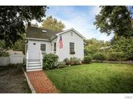 35 Richmondville Avenue Westport CT, 06880