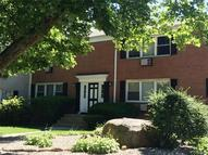 8 Oxford Court 7914 Suffern NY, 10901