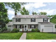 16 Standish Drive Scarsdale NY, 10583