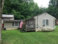 63 Scout Rd Southbury CT, 06488