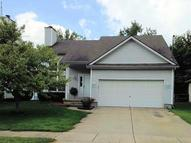 2420 Buckingham Court Middletown OH, 45044