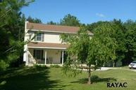1475 Tract Road Fairfield PA, 17320