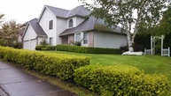 29799 Sw Camelot St Wilsonville OR, 97070