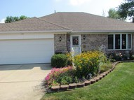 1103 Esplanade Ct Lebanon IN, 46052
