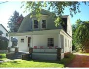 18 Graves Street South Deerfield MA, 01373