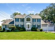 1 Walden Lane North Attleboro MA, 02760