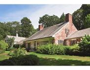 6 Fernwood Road Chestnut Hill MA, 02467