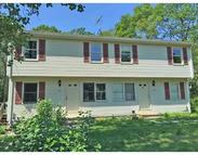 237-239 Crandall Road Tiverton RI, 02878
