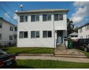 54 Beverly St Chicopee MA, 01013