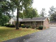 208 Tulip Tree Rd Shelbyville TN, 37160