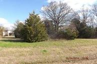 9820 South Us Highway 287 Lot 152 Corsicana TX, 75109