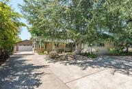 13605 Old Tree Way Saratoga CA, 95070