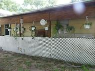 412 West Sealy TX, 77474