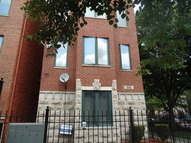 2332 West Harrison Street 2 Chicago IL, 60612