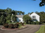3 Obtuse Road North Brookfield CT, 06804