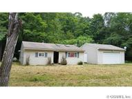 900 Narrows Rd Canaseraga NY, 14822