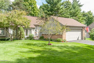 114 Woodwind Circle Kalamazoo MI, 49006