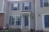 2427 Repton Court Baltimore MD, 21244