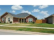 4709 Big Bend Trail Abilene TX, 79602