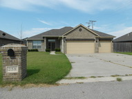 258 Glover Circle Elgin OK, 73538
