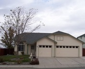 7871 Sand Pebble Drive Reno NV, 89506